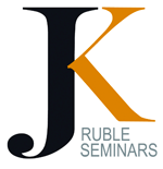 https://www.faia.com/Faia.com/media/Education/Professional%20Designations/jk_ruble_logo.png